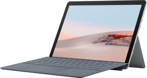 Microsoft Surface Go 2 m3 128GB