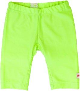 ImseVimse UV-Shorts