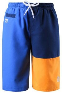 Reima Wavepower Shorts