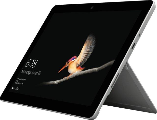 Microsoft Surface Go 2 Pentium 64GB
