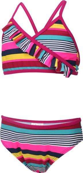 Color Kids Nilje Bikini
