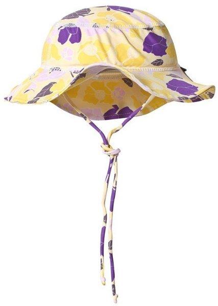 Lindberg Carlsbad Sun Hat