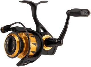 Penn Spinfisher VI 6500