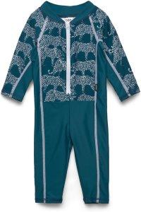 Lindberg Barcelona Suit