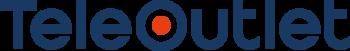 TeleOutlet logo