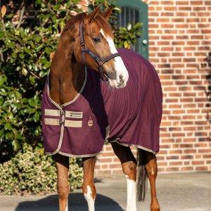 Horseware Amigo stalldekken
