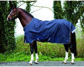 Horseware Amigo Bravo 12 Lite Utedekken