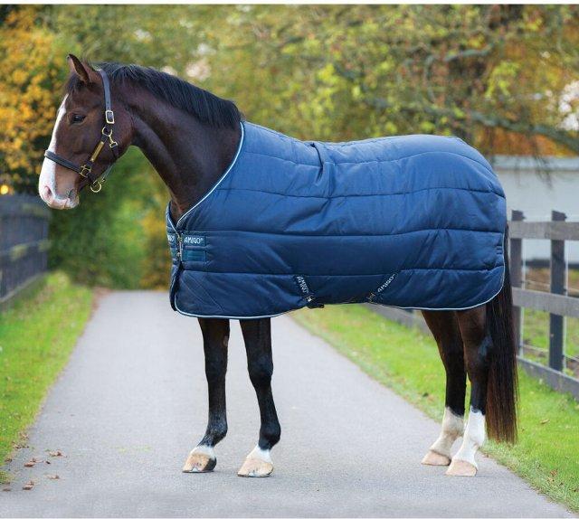 Horseware Amigo Insulator (350 gr)