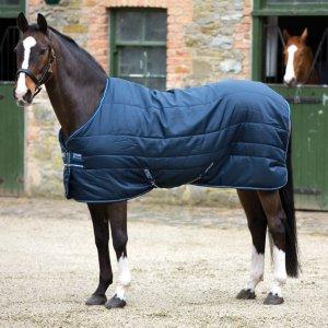 Horseware Amigo Insulator (100 gr)