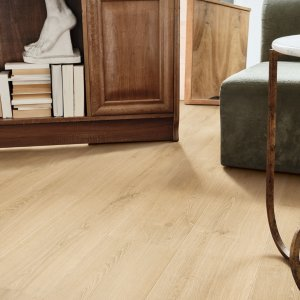 Pergo Lillehammer Original Excellence Pure Oak 1-stav