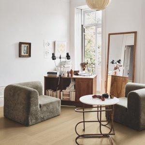 Pergo Lillehammer Living Expression Select Beige Oak 1-stav