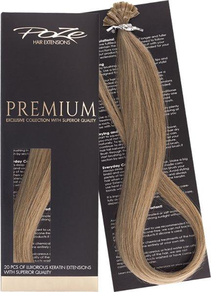 Poze Keratin Premium 50cm