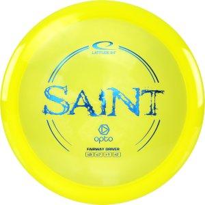 Opto Saint