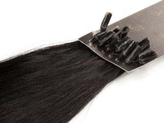 Nail Hair Original Straight 30cm