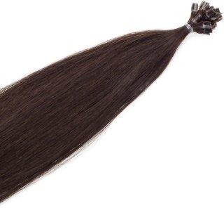 Nail Hair Original Straight 40cm