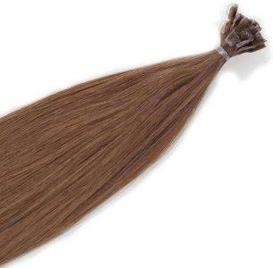 Nail Hair Original Straight 50cm