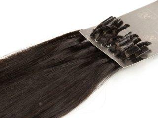 Nail Hair Premium Straight 40cm