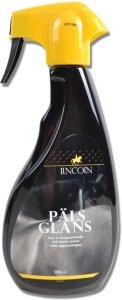 Lincoln Pelsglans 500 ml