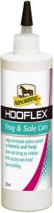 Absorbine Hooflex Frog & Sole Care