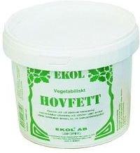 Hovfett m/klorofyll