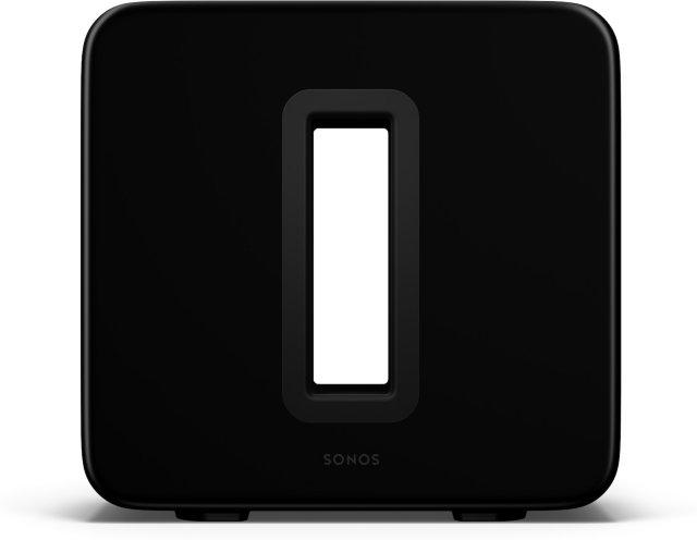 Sonos SUB (3. gen)