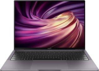 Huawei MateBook X Pro 53010VVR
