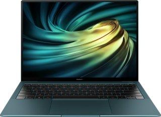 Huawei MateBook X Pro (53010VVK/53011AGJ)