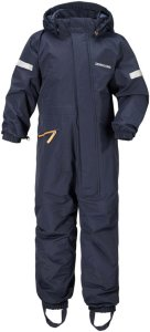 Tysse 2 Kids Coverall