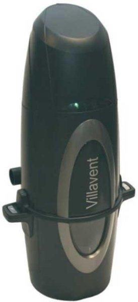 Villavent V30