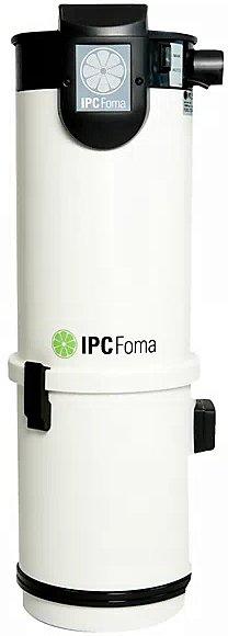 IPC Foma HS1930SP