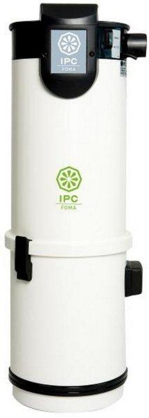 IPC Foma 131680HS