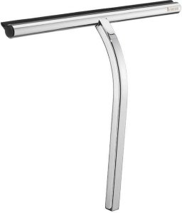 Smedbo Sideline dusjnal DK2150
