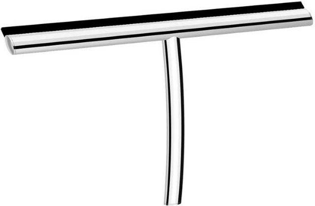 Alterna DayByDay nal bred 34cm
