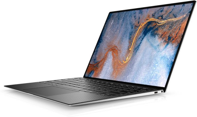 Dell XPS 13 9300 (T68HP)