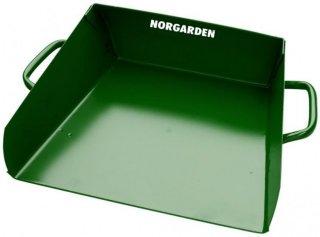Norgarden Krafsebrett