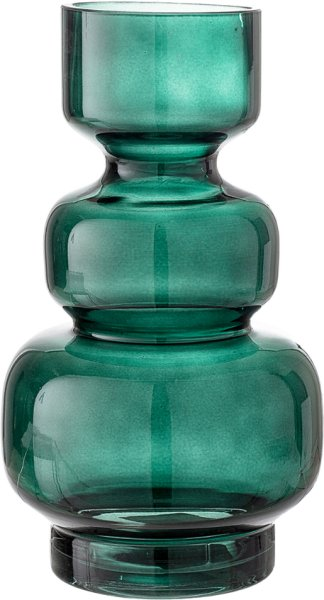 Bloomingville Ulrika vase