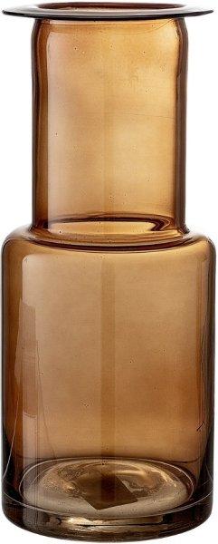 Bloomingville Leon vase