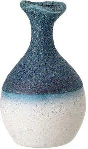 Bloomingville Alba vase