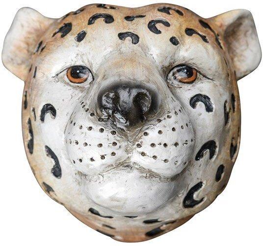 By On Cheetah veggvase