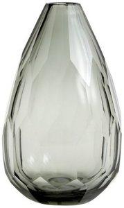Nordal Lion vase