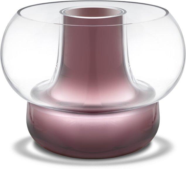 Holmegaard Cado vase
