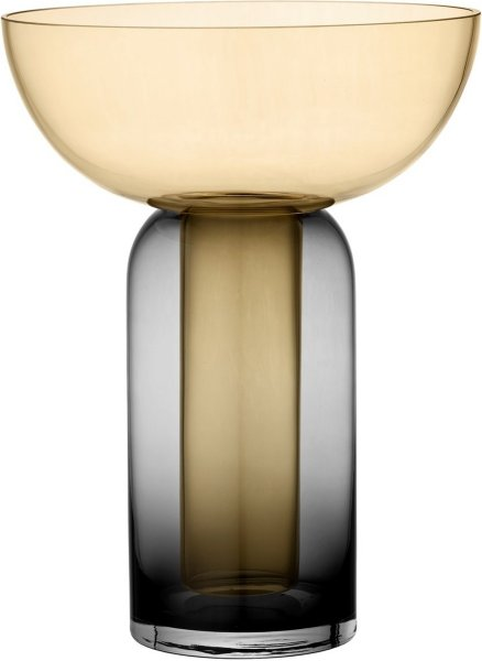 AYTM Torus vase stor