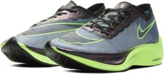 Nike ZoomX Vaporfly NEXT% (Herre)