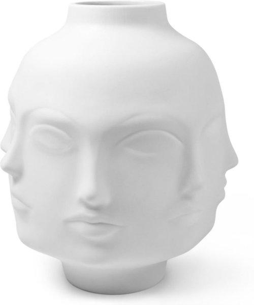 Jonathan Adler Dora Maar vase stor
