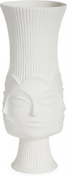 Jonathan Adler Dora Maar høy vase