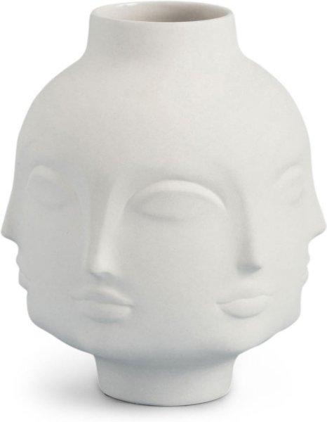 Jonathan Adler Dora Maar vase