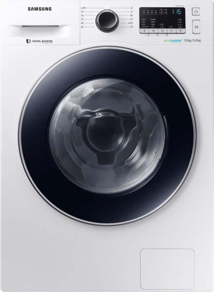 Samsung WD70M4B33JW