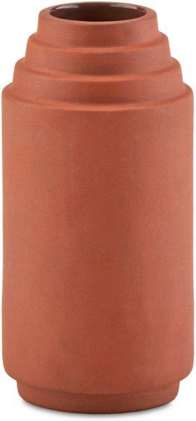 Skagerak Edge vase 16cm
