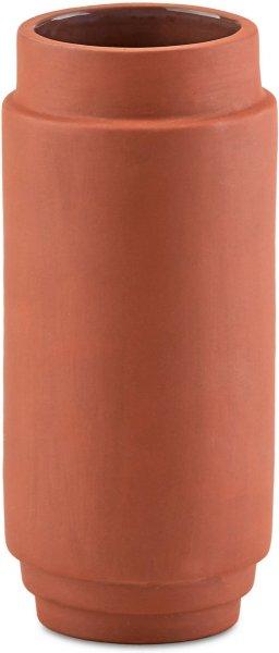 Skagerak Edge vase 20cm