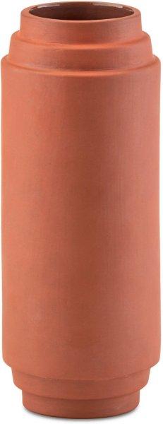 Skagerak Edge vase 25cm
